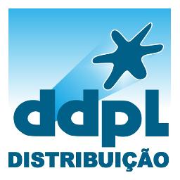 ddpl2_quadrado
