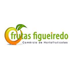 frutasfigueiredo2_quadrado