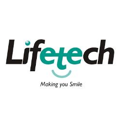 lifetech_quadrado