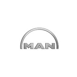 man2_quadrado
