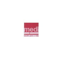 medi_quadrado