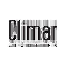logo-climar-lighting
